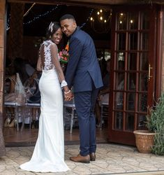 A Seriously Stunning Ndebele Wedding - South African Wedding Blog Wedding Things, Wedding Blog, South African Weddings, Wedding Dresses, Fashion, Bride Dresses, Moda, Bridal Gowns, Fashion Styles