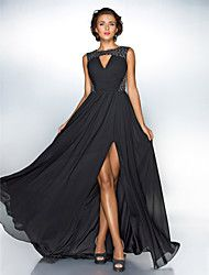 TS Couture® Formal Evening / Military Ball Dress ... – USD $ 99.99