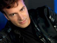 Judite Sousa entrevista Tony Carreira