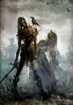 Undead_Zombie_Concept_Art_01_Horia_Dociu-680x970