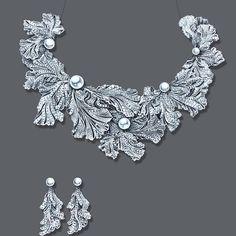 Art Deco Jewelry, Fine Jewelry, Jewelry Design Drawing, Jewelry Illustration, Jewellery Sketches, Designs To Draw, Jewelery, Jewelry Accessories, Bling