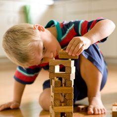 interlocking blocks #novanatural