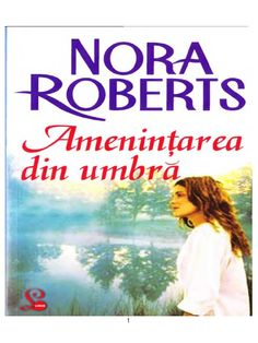 Scribd is the world's largest social reading and publishing site. Nora Roberts, Reading, Reading Books