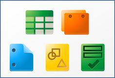 5 Ways to Use Google Docs in the Classroom