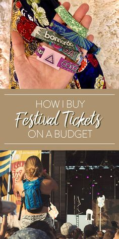 20 Ideas For Music Concert Outfit Ideas Boho Snowboard, Fit And Flare, Surf, Festival Camping, Koh Tao, Festival Outfits, Concert Outfits, Festival Fashion, Boho