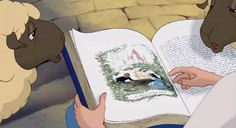 Top 10 Things I Noticed Watching Beauty & The Beast As An Adult