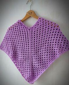 Stick O, Crochet Top, Tops, Women, Fashion, Moda, Fashion Styles, Fashion Illustrations, Woman