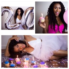 Discover and share the most beautiful images from around the world Birthday Goals, 26th Birthday, Birthday Celebration, Queen Birthday, Girl Birthday, 21st Bday Ideas, Birthday Ideas, Birthday Photography, Birthday Pictures