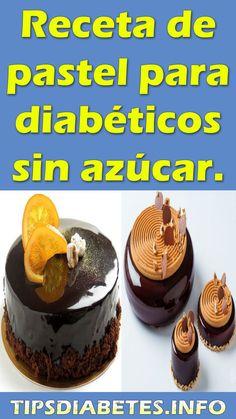 dormir después de comer postres para la diabetes