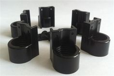 There are many advantages of choosing plastic injection molds, such as high efficiency, resourcefulness, cheap and light and so on. Melted Plastic, Plastic Injection Molding, Knife Block, Being Used, Plates, Canning, Product Design, Meet, China
