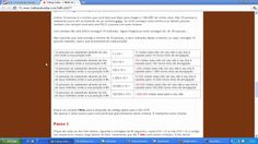 como divulgar seu site ou blog parte 2/4