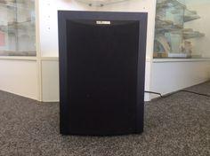 Polk Audio Surround Sound Subwoofer RM6750