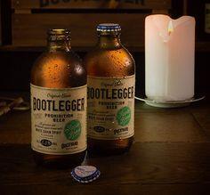 Embalagens de cerveja criativas - Assuntos Criativos