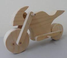 Wood engine speed. http://kreativdisztargyak.blogspot.hu/
