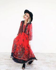 Free People does it again.