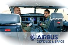 """Responding to the most varied needs of world Air Forces and other organisations. The Airbus A400M can perform three very different types of duties: it is able to perform both tactical missions directly to the point of need and long range strategic/logistic ones. And it can also serve as an air-to-air refuelling """"tanker""""."""