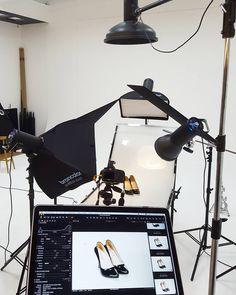 """Mi piace"": 139, commenti: 3 - Yüksel BALCI (@ykslblc) su Instagram: ""#broncolor #tether #tethercapture #fashionshoot #fashion #moda #shoot #photography #photooftheday…"""