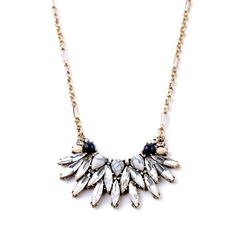 Find More Pendant Necklaces Information about New York Summer Hot Sale Contracted Pendant Necklace 2015 Factory Wholesale,High Quality necklace word,China necklace soccer Suppliers, Cheap pendant camera from ShiJie Jewelry Factory on Aliexpress.com