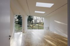 """The Studios by SOUP architects """"Location: Aldeburgh, Suffolk, UK"""" 2014"""