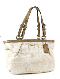 Coach Handbags, Tote Handbags, Op Art, Wallets, Pockets, Slip On, Zipper,  Bags, Tote Bags 197acdc85c