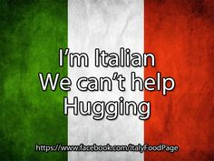 One time my grandmother was upstairs, and there was a knock on the door, so she said to go get it, and told me it was probably some of my family members. I got the door, didn't recognize anyone, but that's normal for an Italian family. I let them in, and hugged them. They were mostly women, but I didn't hug the man. They all looked super confused, and when my grandma came downstairs, she let the people out politely. My sister came downstairs and asked what happened, and my grandma told us…