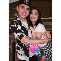 Read fiesta jukilop from the story jukilop by with 641 reads. Cute Youtube Couples, Juki, Disney Channel, Singer, My Favorite Things, Amor, Teen Fashion, Perfect Couple Pictures, Famous Youtubers