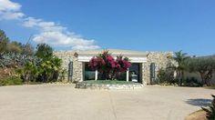C'est le jour de départ du merveilleux hotel : Barcelo Hydra Beach Resort #Island #Greece #Beach #Travel #Happy #Beautiful #smile #fun #summer #igers #amazing #pretty #me #sun #cool #instacool #funny #nature #Beauty #nice