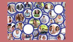 Ein #CollageVideo Erstellen Sie ein Collage-Video und überrasche deine #Schwester Blog, Collage, Frame, Home Decor, Unique Birthday Gifts, Great Gifts, Picture Frame, Collages, Decoration Home