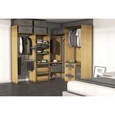 acacia dressing and ps on pinterest. Black Bedroom Furniture Sets. Home Design Ideas