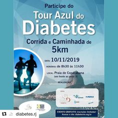 derrame cerebral akibat diabetes melitus