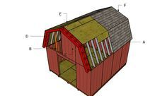 building-a-14x16-shed-roof