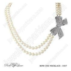 Jewels By Park Lane ❤  http://parklanejewelry.com/rep/lalston