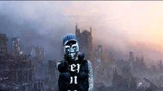 Deuce - America (Bl4ckout Remix) [Remix Contest Winner!]