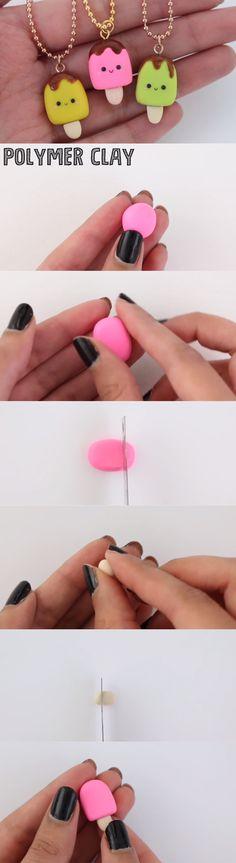 Lollipop charms Part 1|Nim C