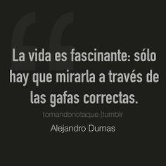 #frases de vida #citas  #reflexiones