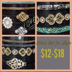 Call to order! 918.294.0100