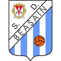 1905, SD Beasain (Beasain, País Vasco, España) #SDBeasain #Beasain #Euskadi (L18960)
