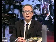 TOYYYY_ESTUDIANDO: Toledo Un segundo guardia civil se suicida en un s...