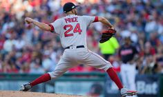"Red Sox LHP David Price likely to begin season on DL = It's been assumed for a couple weeks now, but Boston Red Sox manager John Farrell finally admitted for the first time Tuesday that ace left-hander David Price will probably begin the 2017 season on the disabled list. ""I think at this point, yeah, it would be hard to see him ready to go at the start of the season,"" Farrell said, according to MLB.com. ""We really….."