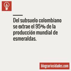 Blog CuriosidadesFacebook || Twitter