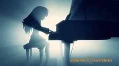 Ernesto Cortazar - Beethoven's Silence GEMINNA