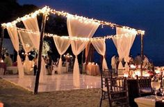 perfect dance floor for beach wedding정통카지노정통카지노정통카지노정통카지노정통카지노정통카지노정통카지노정통카지노정통카지노정통카지노정통카지노정통카지노정통카지노정통카지노정통카지노정통카지노정통카지노정통카지노정통카지노정통카지노