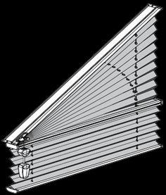 1000 images about home raamdecoratie on pinterest met