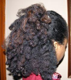 ... by chicagodiva at 10 07 pm labels 4a 4b bantu bantu knots natural hair ... by chicagodiva at 10 07 pm labels 4a 4b bantu bantu knots natural hair
