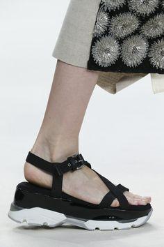 marni shoes ss15