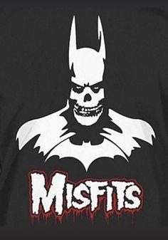 Rock Posters, Concert Posters, Misfits Wallpaper, Misfits Band, Danzig Misfits, Arte Punk, Rock Y Metal, Punk Poster, Heavy Metal Art