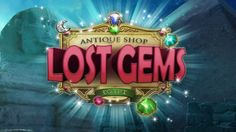 Antique Shop: Lost Gems Egypt Download PC Game: http://wholovegames.com/match-3/antique-shop-lost-gems-egypt.html Match-3 Games. Find lost gems and use special board tools to solve challenging Match-3 puzzles in totally new ways. Ancient Mediterranean offers completely new ways of playing Match-3 while you will explore historical monuments! Download Antique Shop: Lost Gems Egypt Game for PC for free!