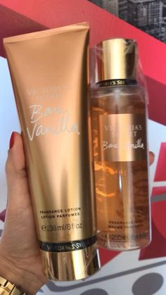 Perfume Victoria Secret, Victoria Secret Body Spray, Victoria Secret Fragrances, Bath Body Works, Bath And Body Works Perfume, Parfum Victoria's Secret, Best Eyebrow Products, Beauty Products, Perfume Collection