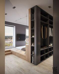 best Ideas for master bedroom closet designs awesome Room Design, House, Home, Bedroom Closet Design, Bedroom Design, House Interior, Modern Bedroom, Remodel Bedroom, Home Interior Design