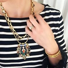 See this Instagram photo by @stelladot • 1,643 likes